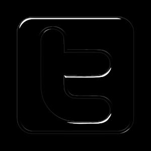 097304-3d-transparent-glass-icon-social-media-logos-twitter-logo-square