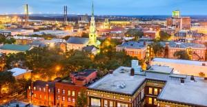 Property Tax Services Savannah