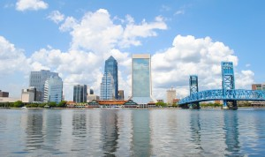 Jacksonville Property Tax Consultant