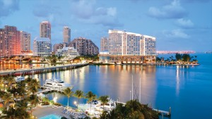 Property Tax Consultant Miami